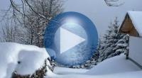 Video 20