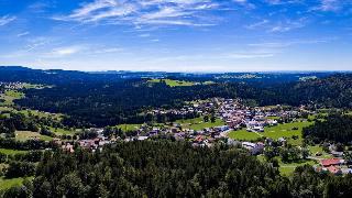 Mauth (Dorf)