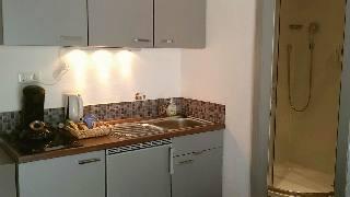 Luxus Suiten Schwarzkopf - Sperrbühl