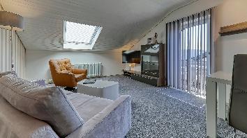 Welness Suite (Haupthaus)