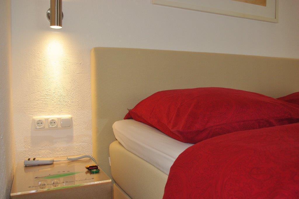 junior suite dreisessel suit 39 fr hst ck zum latschen. Black Bedroom Furniture Sets. Home Design Ideas